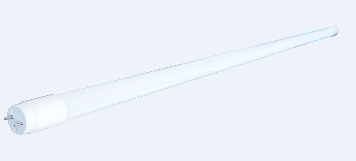 t8 日光灯